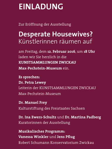Desparate Housewives Zeiten
